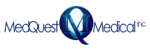 MedQuest Medical Inc.
