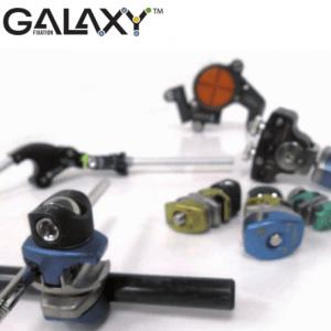 galaxy-fixation